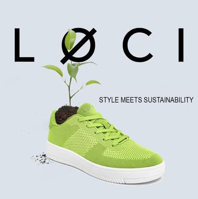 loci3.jpg