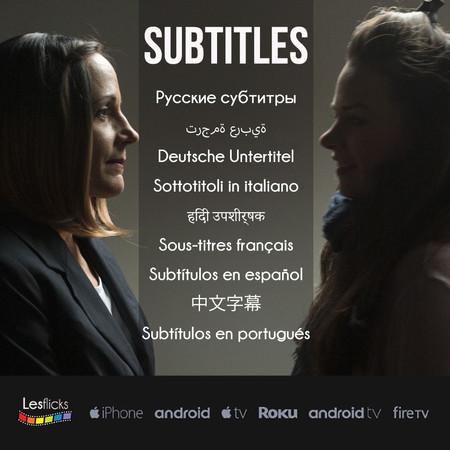 RBE_Subtitles_Instagram.jpg