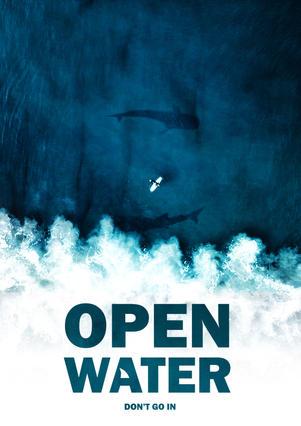 Open Water2.jpg