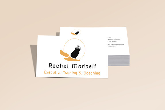 Business card mockup 7.jpg