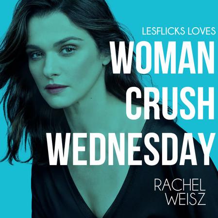 Woman Crush Wednesday.jpg