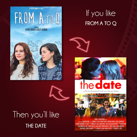 THEDATE_If you like...then you'll like_I