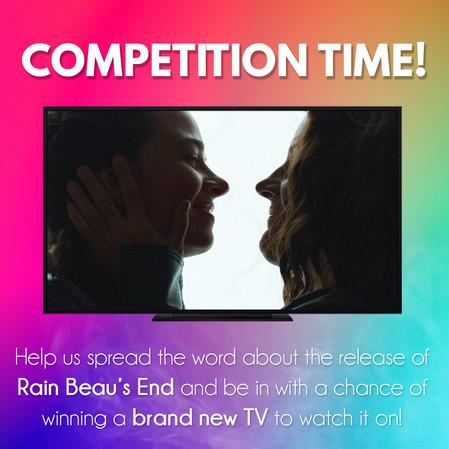 TVCompetition_Instagram.jpg