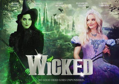 wicked3.jpg