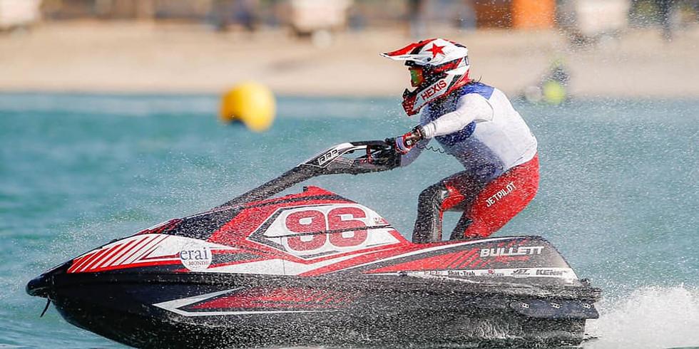 Grand Prix Saudi Arabia