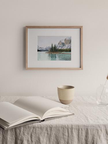 Clarissa-Mae-Art-Spirit-Lake-Interiors.jpg