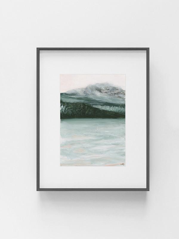 Clarissa-Mae-Art-Mountain-Mist-Dark-frame.jpg
