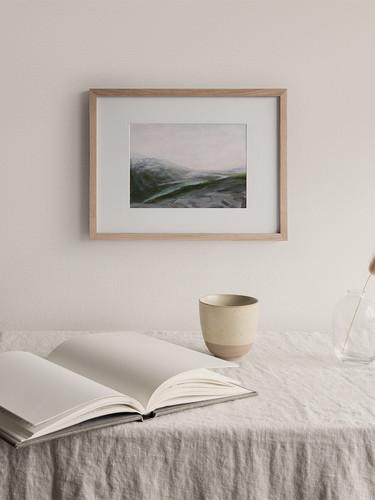 Clarissa-Mae-Art-From-my-Memories-of-Peyto-Lake-Interiors.jpg