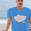 Thumbnail: In the CLOUD: you