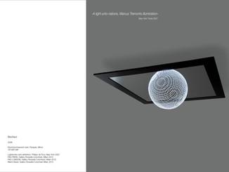'Bauhaus'