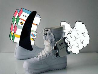 Rocket & Box boot.jpg