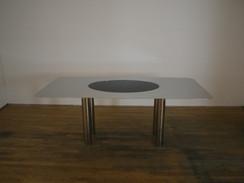 Holo Center Table-1.jpg