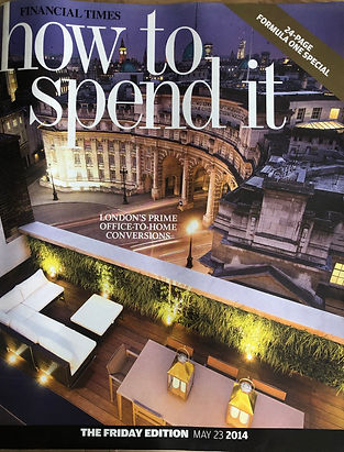 HOW TO SPEND IT 2014.jpg