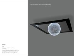 Lightworks-Bauhaus .jpg