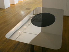 Holo Center Table-2.jpg