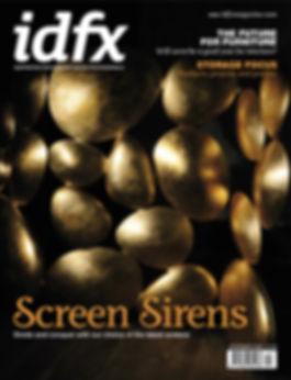 idfx2009.jpg