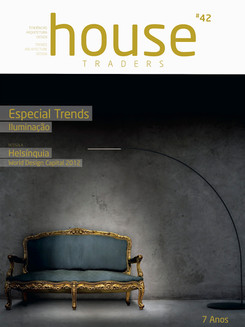 HOUSE TRADERS 2011