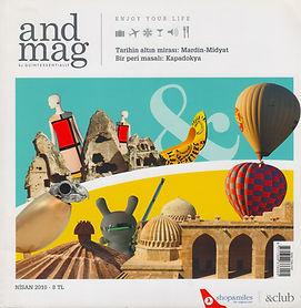 and mag 2010.jpg