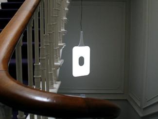 Whole Light install-4.jpg