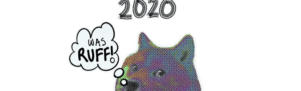 Screen%20Shot%202021-05-16%20at%204.38_e
