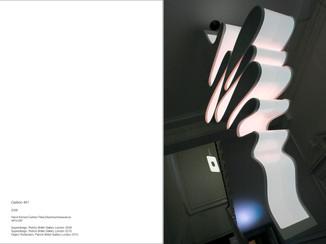 Carbon451.jpg