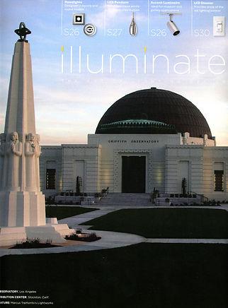 illuminate417.jpg