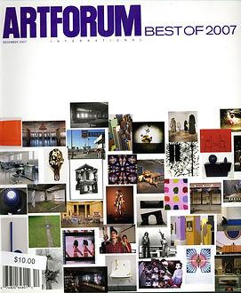 ARTFORUM_DEC 2007.jpg