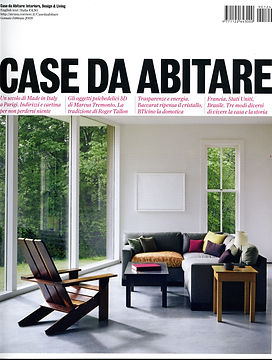 CASE DA ABITARE_JAN-FEB 2009.jpg