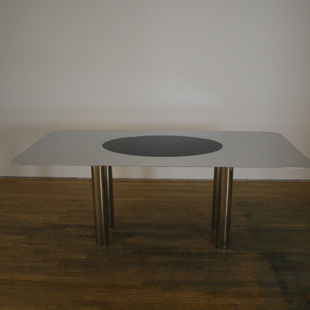 Holo Center Table-1.jpg