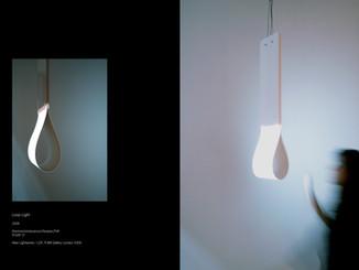 'Loop Light'