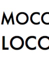 MOCO LOCO 2011
