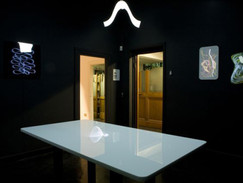 all-the-forces-at-spazio-rossana-orlandi-marcus-tremonto-4.jpg