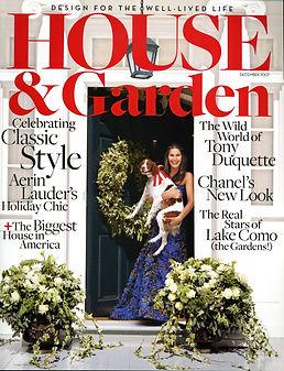 HOUSE & GARDEN_DEC 2007.jpg