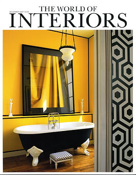 WORLD OF INTERIORS_DEC 2007_edited.jpg