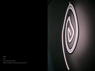 'Spiral'