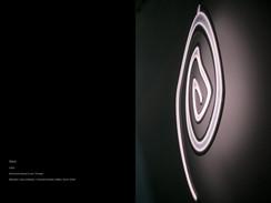 Kessler-Spiral.jpg