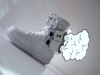 Rocket boot-2.jpg