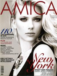 AMICA 2005