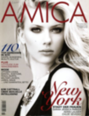 AMICA_NOV 2005.jpg