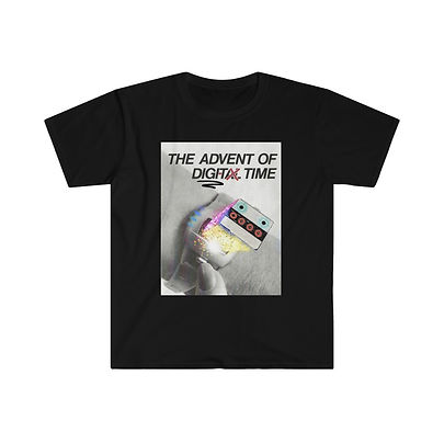 digi-t-advent-of-time-limited-edition.jp