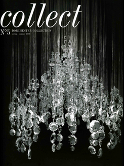 COLLECT No.5  2011