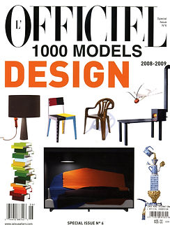 L'OFFICIEL_JUNE 2008_edited.jpg