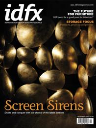 idfx 2009