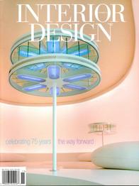 INTERIOR DESIGN 2007