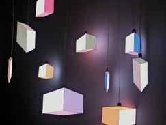 Hexalights12.jpg