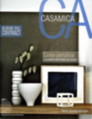 casamica445.jpg