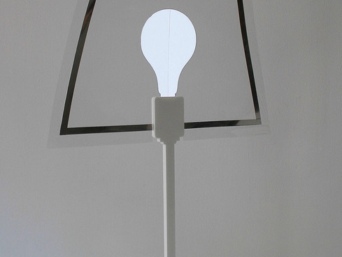 VakPak table Lamp 2.jpg