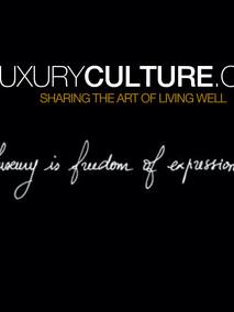 Luzury Culture 2011