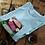 Thumbnail: Tee-rrines 'poisson'