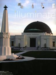 ILLUMINATE 2009